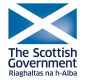 scottishgovernment.png